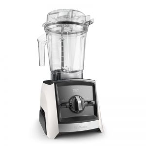 Blender Vitamix Ascent A2300i