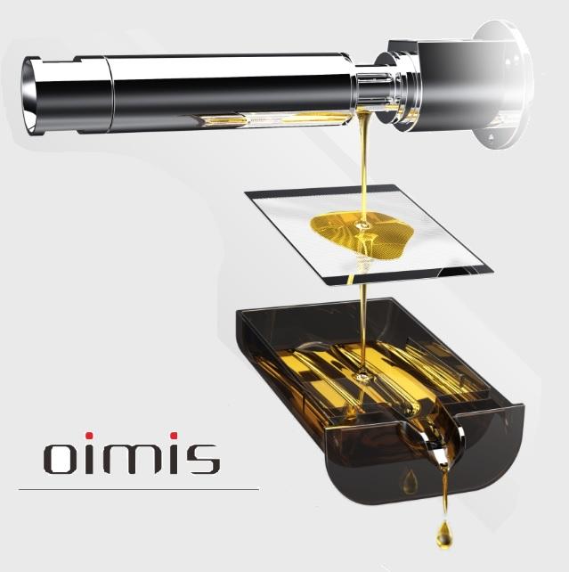 Bio Oimis